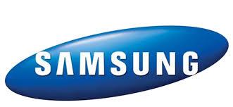 Lowongan Kerja PT.Samsung Electronics 2016