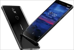 5 Alasan Mengapa Harus Beli Nokia 2, Nomer 3 Paling Banyak Dicari
