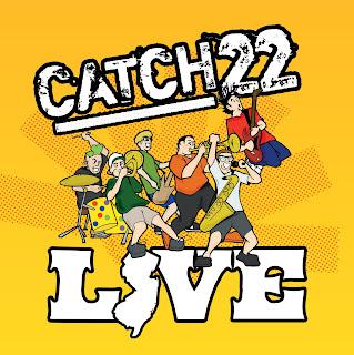 catch%2Blive.jpg