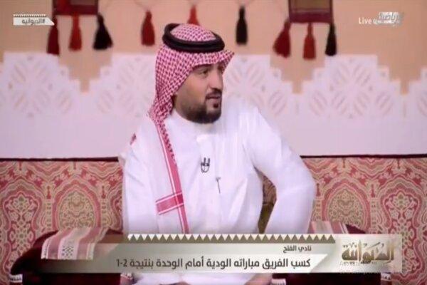حلقة برنامج الديوانيه الجمعة 09 أكتوبر 2020 م