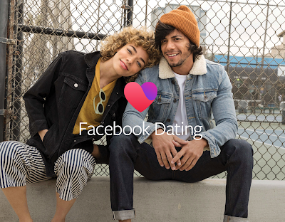 Facebook Dating App – This Facebook Dating Launch is Exciting - How to Activate Facebook Dating