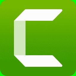 TechSmith Camtasia 2020.0.13 Build 28357 Full version For MacOS/Windows [Link Googledrive]