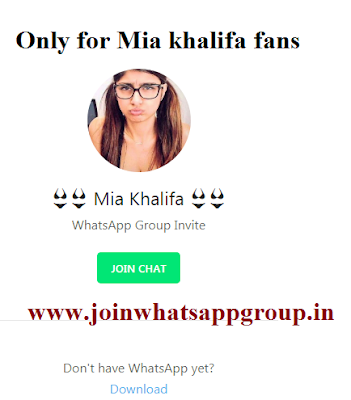 whatsapp group link app, news whatsapp group link, whatsapp group links 2019, whatsapp group link girl, indian whatsapp group link 2020, whatsapp group links 18+ indian 2020, hot whatsapp group links, tamil whatsapp group link, punjabi girl whatsapp group link, sex whatsapp group link, porn whatsapp group link,