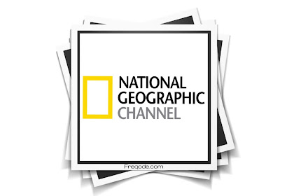 National Geographic HD UK - Eutelsat Frequency