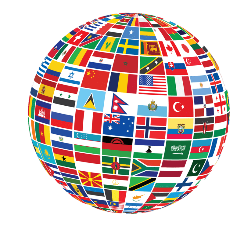 Iptv Free World  M3u  Download Channels Playlist 2020