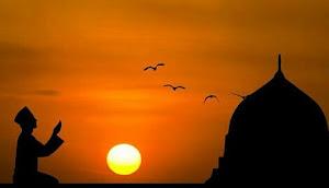 ISLAM ADALAH AGAMA YANG DISEMPURNAKAN DAN DIRIDHOI ALLAH  ( Kajian Islam )