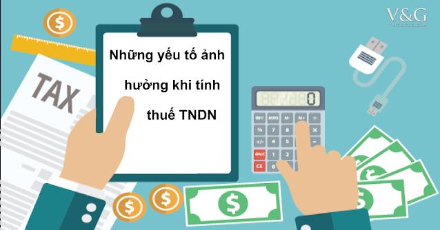 Thue-suat-thue-TNDN-voi-che-bien-khoang-san