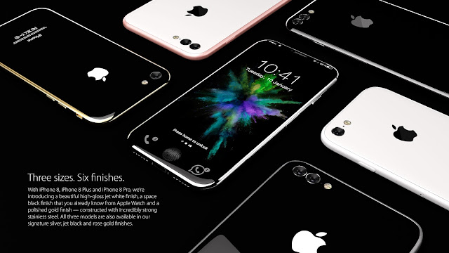 latest iphone