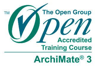 http://www.opengroup.org/