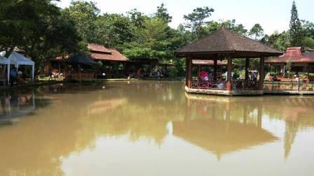 Panjang Jiwo Sentul