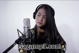 Lagu Mp3 Terbaru Cover Hanin Dhiya Full Album Terpopuler Update 2018 Gratis