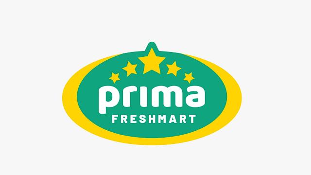 Lowongan Kerja PT Primafood International (Prima Freshmart Retail) Serang