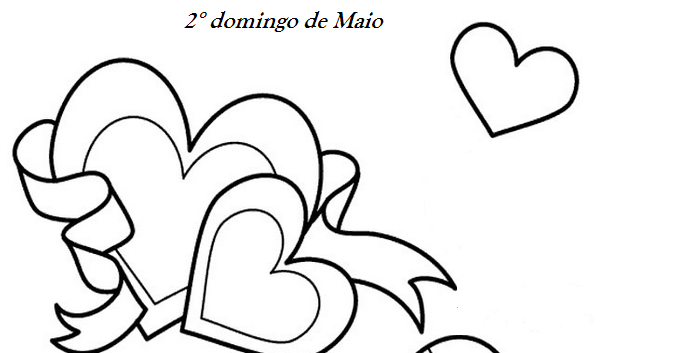 Desenho De Cora硯 Romes Danapardaz Co