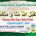Selamat Idul Fithri 1440 H