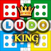 4. Ludo King