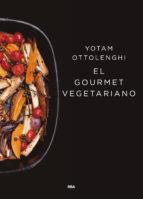 portada-del-libro-el-gourmet-vegetariano-de-Ottolenghi
