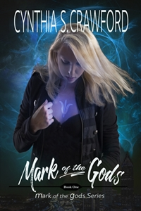 Mark of the Gods (Cynthia S. Crawford)