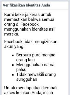 verifikasi-identitas-akun-facebook