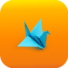 Dowload Launcher Terbaru For Android Origami Cm12.1 Cm13 Theme 1.30 Apk