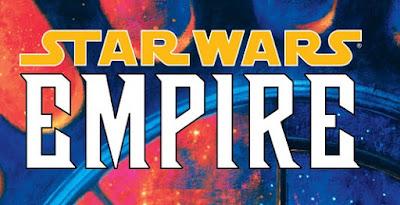 Ideología y política en Star Wars, Parte III: El Imperio