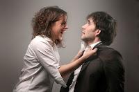 Cara Menaklukan hati Wanita berdasarkan Bulan Kelahirannya