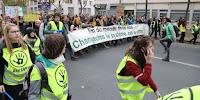 https://www.tellerreport.com/news/--marche-pour-le-climat--the-milliers-de-%22gilets-verts%22--rejoints-par-the-%22gilets-jaunes%22--ont-d%C3%A9fil%C3%A9-samedi-en-france-.rJg0jnYF14.html