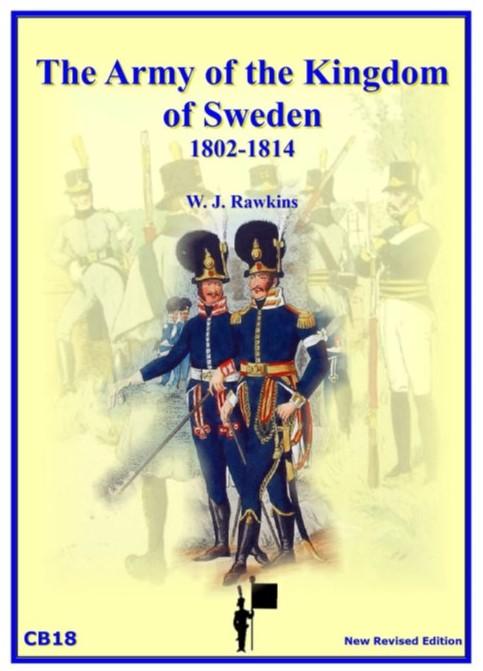 1808 in Sweden