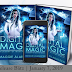 ★★ RELEASE BLITZ ★★ Digital Magic by Maggie Alabaster  @MirrenHogan