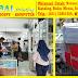 Jasa Fotocopy 24 Jam di Rawamangun Jakarta Timur