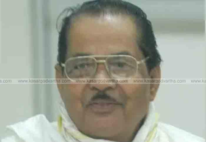Kasaragod, Kerala, News, Meeting hall at Tulu Academy headquarters will be named former MP M Ramannarai.