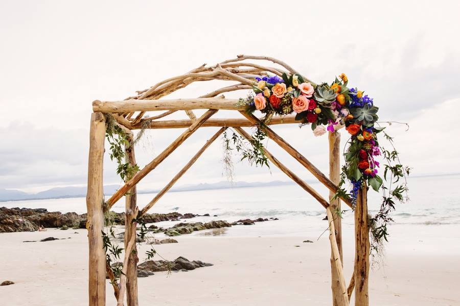 BOHEMIAN WEDDINGS GOLD COAST