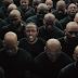 """Kendrick Lamar é quase uma divindade do rap no clipe de """"HUMBLE."""""""