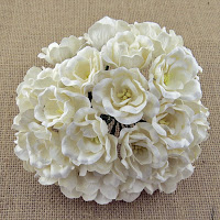 http://www.scrappasja.pl/p10041,saa-362-magnolie-biale-5-sztuk.html