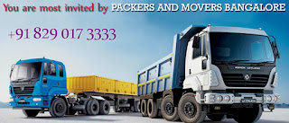 [Image: packers-movers-bangalore-24.jpg]