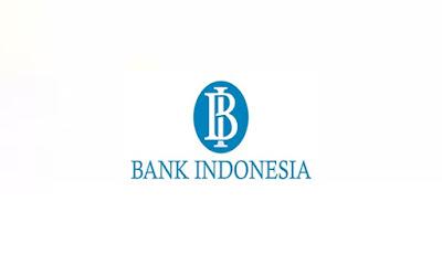 Lowongan Kerja Bank Indonesia Tahun 2020 Tingkat D3 S1