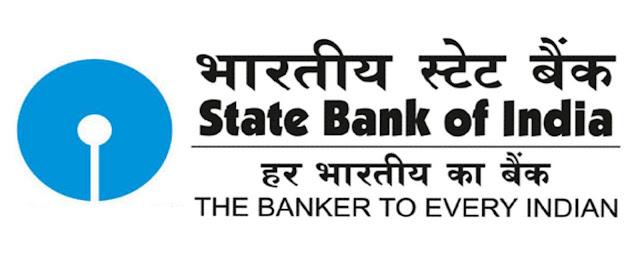 SBI Recruitment 2020 भारतीय स्टेट बँकेत विविध पदांच्या 445 जागा