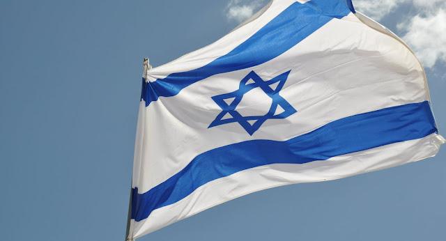 الحكومة الإسرائيلية تقرر خصم 45 مليون دولار شهريا من أموال السلطة الفلسطينية