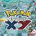Pokémon XY: temporada 18 llega a Netflix este jueves