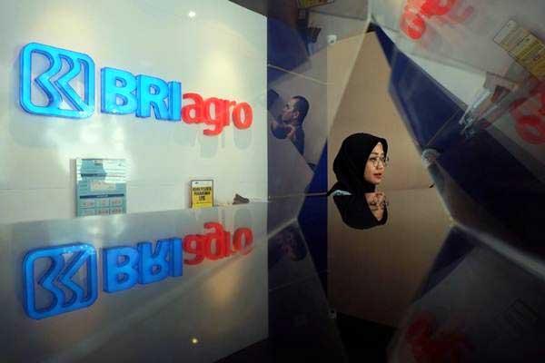 Alamat & Aomor Telepon Kantor Bank BRI Agroniaga Kota Surabaya