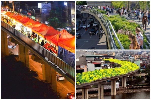 Trước đó, Thủ tướng Nguyễn Xuân Phúc đã yêu cầu Bộ GTVT bàn với Trung Quốc để xử lý xong dự án Cát Linh – Hà Đông trước tháng 6/2020.