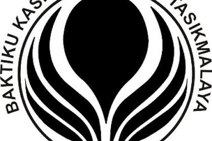 Lowongan Kerja Driver Dan Terapis Yayasan Baktiku Kasihku Permata Tasikmalaya