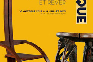 http://abovertest.over-blog.com/mobilier.html