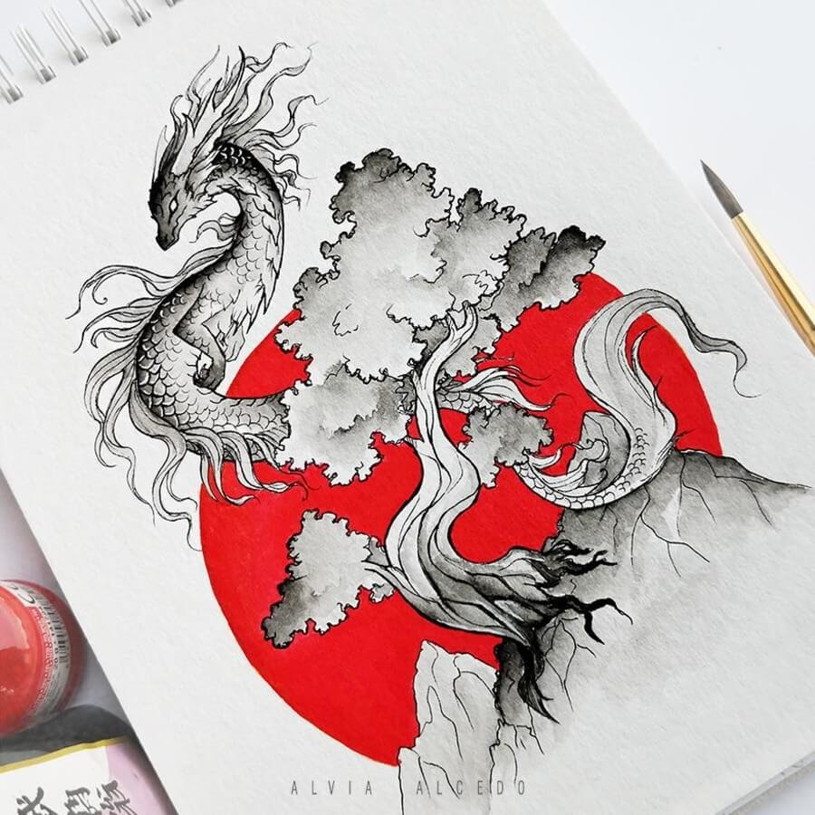 04-Rising Dragon-Alvia-Alcedo-www-designstack-co