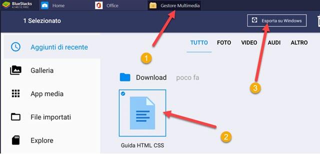 esportazione-file-windows