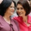 www.seuguara.com.br/Damares/Michelle/governo Bolsonaro/escândalo/