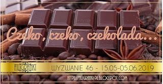 57—- Czeko, czekolada….