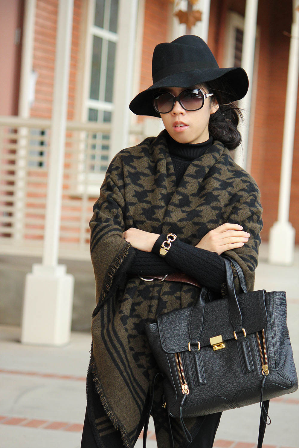how to look good during fall_Adrienne Nguyen_INvictus