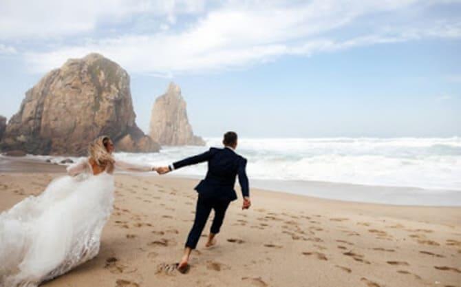اعراف الزواج في بلاد الاردن