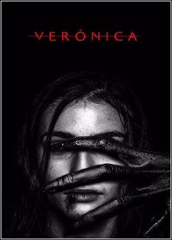 Verônica: Jogo Sobrenatural