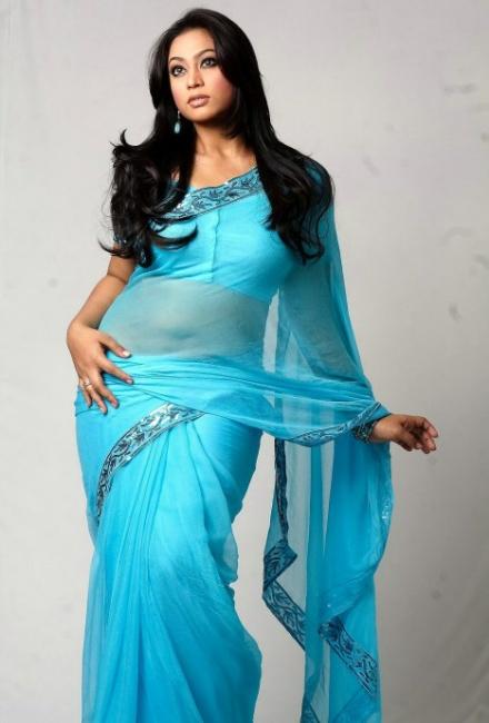 Sadika Parvin Popy Biography & Images 22
